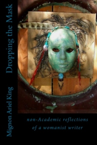 Cover image: copyright 2012 Patricia Wallace Jones